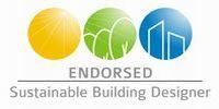 ESBD_logo.jpg