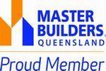MBA_ProudMember_Logo-150x100.jpg