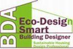 logo100_BDA_EcoDesign-1-150x100.jpg